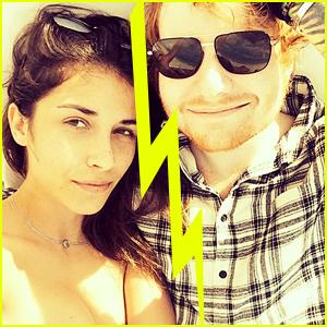 ed-sheeran-girlfriend-break-up