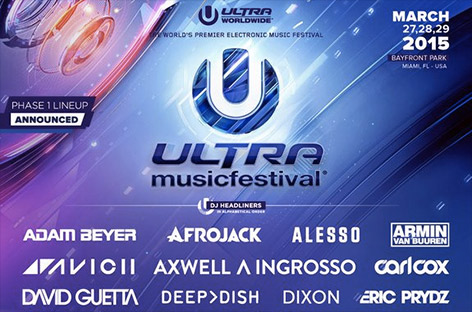 ultra2015-phase1