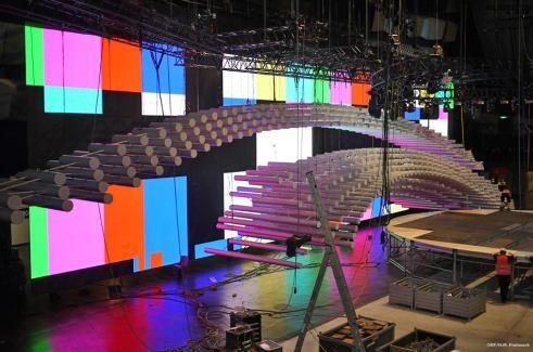 escenario-eurovision-5
