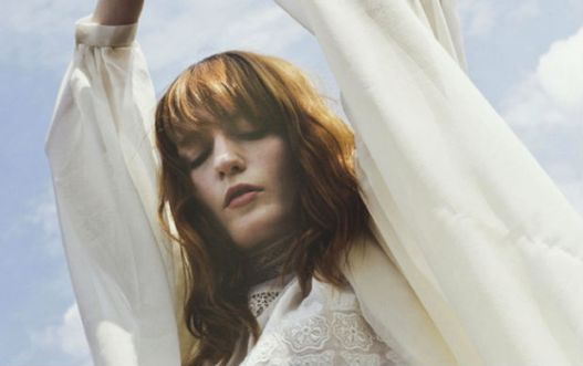 florence-the-machine-ship-to-wreck