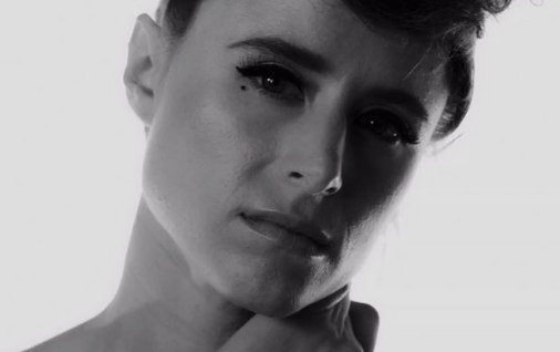 kiesza-sound-of-a-woman