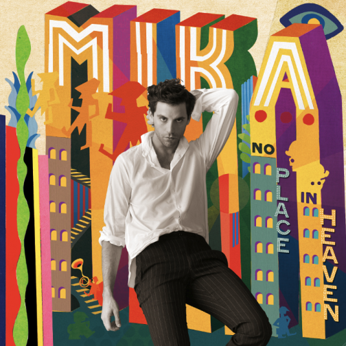 mika-no-place-in-heaven-lp