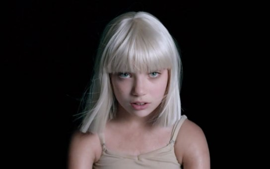 sia-big-girls-cry-video